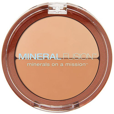 Mineral Fusion Concealer Duo Neutral - 0.11 oz (pack of 3)