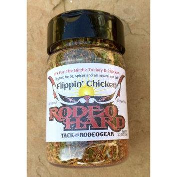 Spiceline Flippin Chicken Spice Seasoning