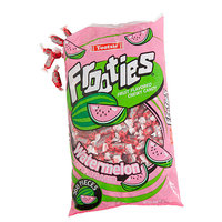 Watermelon Tootsie Roll Frooties(Case of 1440)