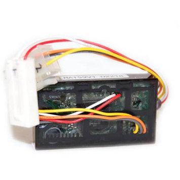 Toto TH559EDV354 N/A Sensor Controller (Urinal)