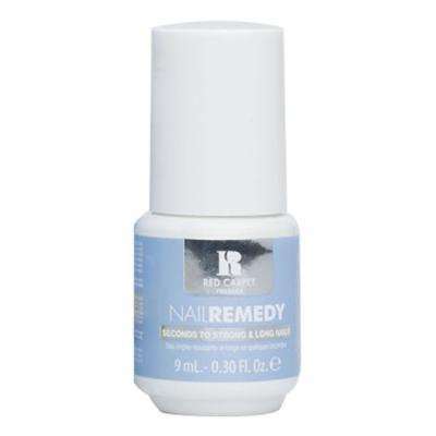 Red Carpet Manicure Nail Growth Remedy, Stronger and Longer, 0.3 Fluid Ounce