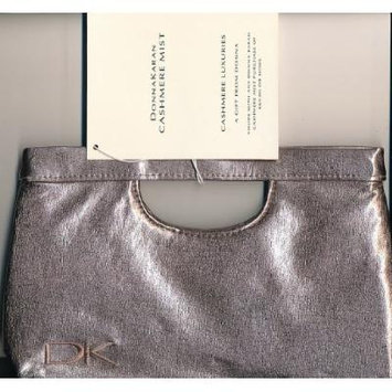 Donna Karan Cashmere Mist Cleansing Makeup Bag (Only) No other products