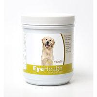 Healthy Breeds 840235145158 Golden Retriever Eye Health Soft Chews - 75 Count