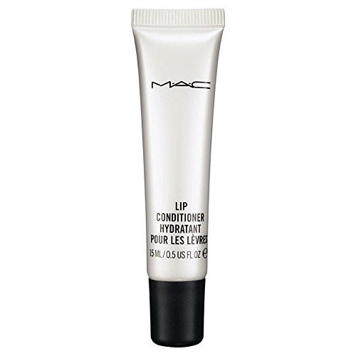 MAC Lip Conditioner - Pack of 6
