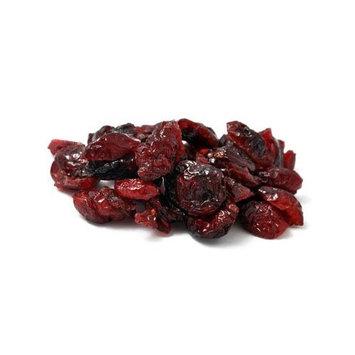 Gourmet Dried Cranberries, 16 Oz