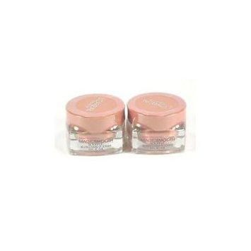 L'Oreal Magic Smooth Souffle Blush #844 Angelic (PACK OF 2)