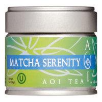 Aoi Tea Company Matcha Serenity, 30 g