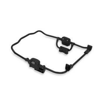 UPPAbaby Universal Chicco Infant Car Seat Adapter