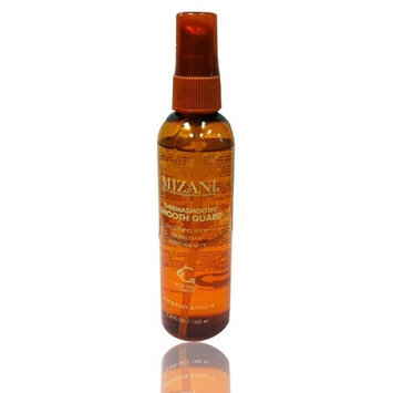 Mizani Smooth Guard Serum, Thermasmooth, 3.4 Ounce
