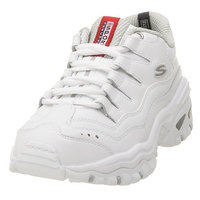 Skechers Sport Women's Energy Sneaker []