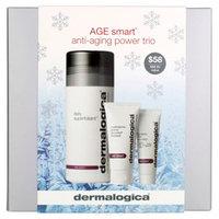 Dermalogica AGE Smart Anti-Aging Power Trio 3 piece
