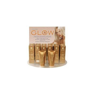 Naked Glow (BRONZE) 2oz