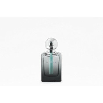 AEO Vintage 1.7 Oz. / 50 Ml Fragrance