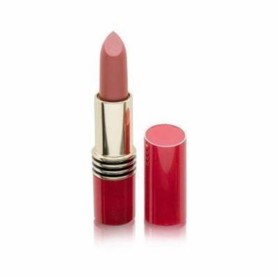 Revlon Velvet Touch Lipstick (PLUSH RED - 34)