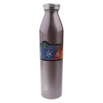 Tal Modern Bottle - 20 Ounce