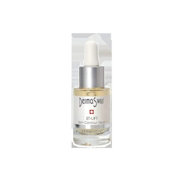 DermaSwiss 337627011134 ST-Lift Skin Contour Serum - 3 oz.