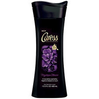 Caress Body Wash, Mystique Forever, 13.5 Ounce by Caress (1)