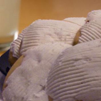 Bakefresh Iced Sugar Cookies