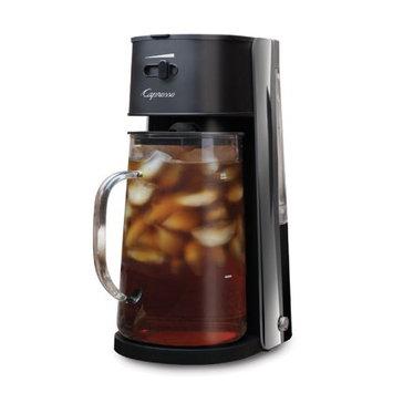 Capresso Iced Tea Maker
