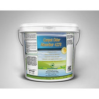 Carpet Odor Absorber 4278 (5 Gallon)
