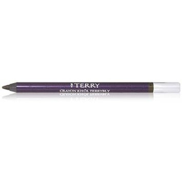 By Terry Crayon Khol Terrybly Color Eye Pencil Waterproof Formula, No.3 Bronze Generation, 0.04 Ounce