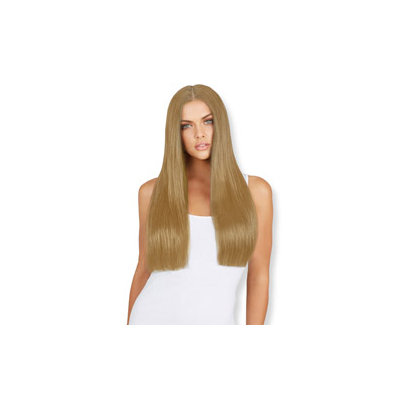 Leyla Milani Clip-In Hair Extension 20-inch Dirty Blonde