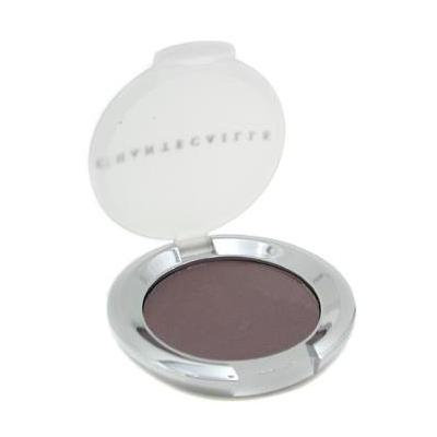 Chantecaille Lasting Eye Shade - Patchouli 2.5g/0.08oz