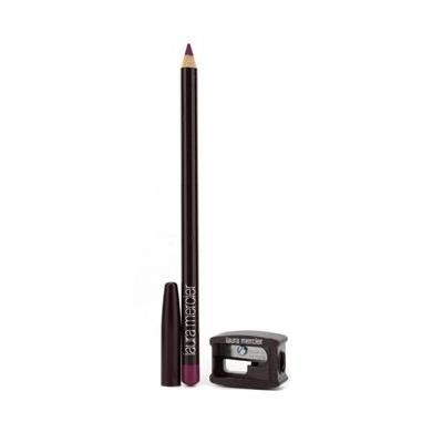 Laura Mercier Lip Pencil - Crushed Berry 1.49g/0.05oz