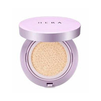 [Summer Limited Edition] HERA UV Mist Cushion Long Stay(SPF50+/PA+++) - #C23 Cool Beige Cover