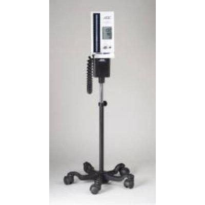 MCKESSON Vital Signs Monitor McKesson Brand Blood Pressure, Pulse (#9002MK-MCC, Sold Per Piece)