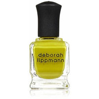 Deborah Lippmann Nail Lacquer - I Wanna Be Sedated