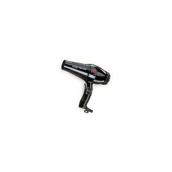 Turbo Power Twin Turbo 2800 Coldmatic Pro Hair Dryer
