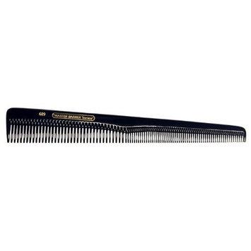 Master Barber Comb Sociate #689 * 7.5