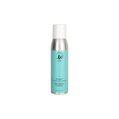 Leyla Milani No H20 Volumizing Dry Shampoo 3 oz