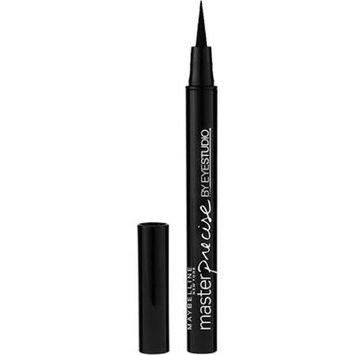 Merchandise 8655065 Colormates Felt Tip Liquid Eye Liner Teal