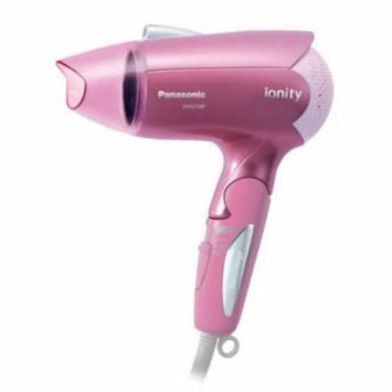 Panasonic IONITY Ion Cahrge Turbo-Dry Hair Dryer EH5216P P Pink | AC100V (Japan Model)