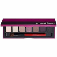 Smashbox Fade To Black Photo Op Eye Shadow Palette Fade Out