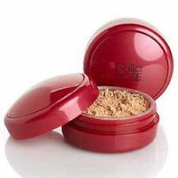 Serious Skincare Prominerals Bella Rose Loose Mineral Foundation Medium SPF 15