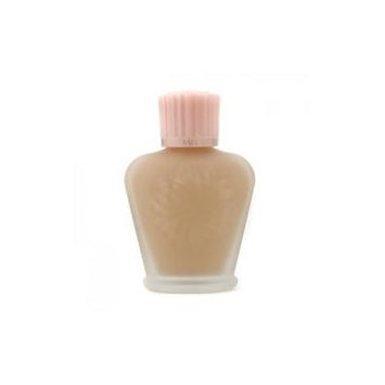 Paul & Joe Light Cream Foundation N SPF 15 PA++ - # 40 ( Almond ) - 26.5ml/1oz