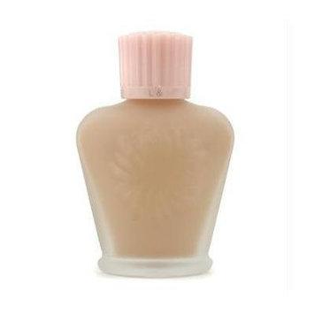 Paul & Joe Light Cream Foundation N SPF 15 PA++ - # 50 ( Caramel ) - 26.5ml/1oz