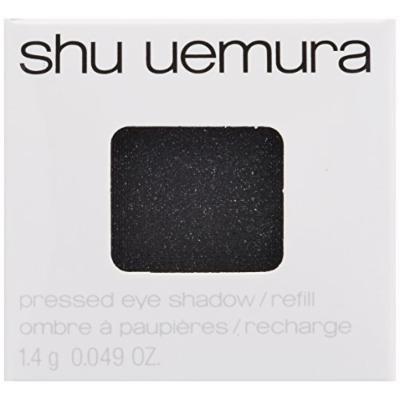 Shu Uemura Eye Shadow Refill- P Black-955