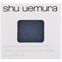 Shu Uemura Eye Shadow Refill- Dark Blue-696