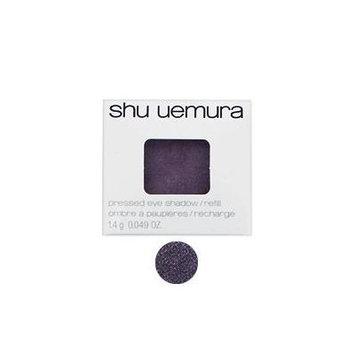 Shu Uemura Pressed Eye Shadow, Medium Purple (refill), 0.049 Ounce