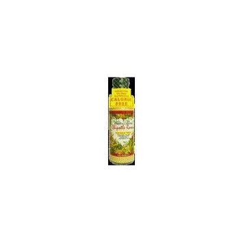 Walden Farms Chipotle Ranch Salad Dressing ( 6/12 OZ)