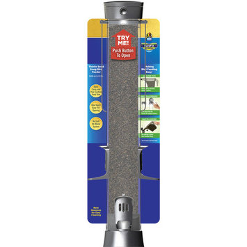 Classic Brands Llc 104 Sm Mtl Thistle Feeder
