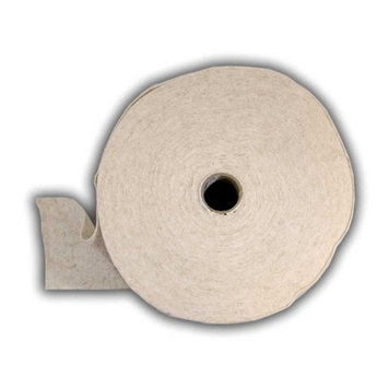 Biostrate Hydroponic Growing Mats - 1 Roll - 9