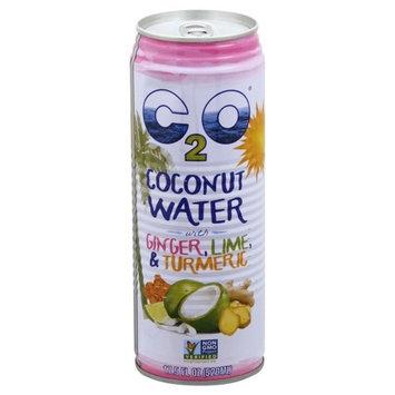 C2O Pure Coconut Water C2O Coconut Water, 17.5 oz
