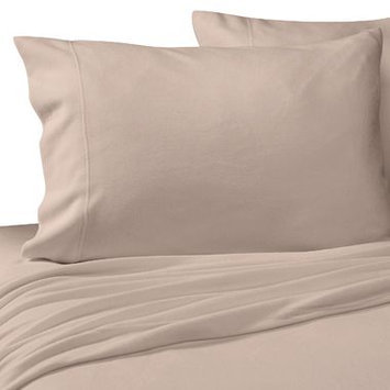 Berkshire Microloft Full Sheet Set