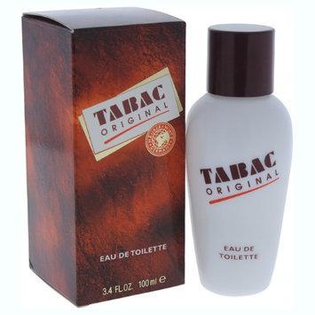 TABAC by Maurer & Wirtz Cologne/Eau De Toilette 3.4 oz