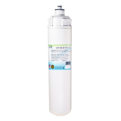 Swift Green Filters Everpure EV9691-56 Replacement Commercial Water Filter